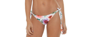 Bonnie Pastel Tropic Bottom