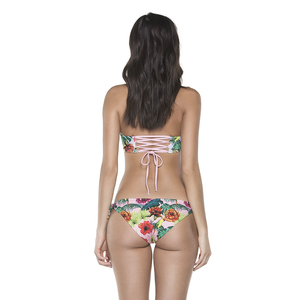Mila Tropic Bottom
