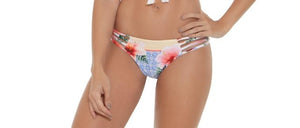Emma Pastel Tropic Bottom