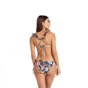 Alegria Floret Bottom