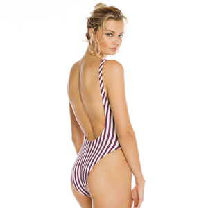 Francesca Palette Jasmine One Piece