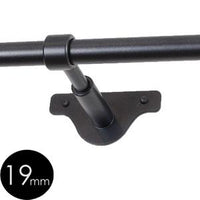 Cameron Fuller 19mm Adjustable Centre Bracket