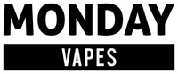 Monday Vapes
