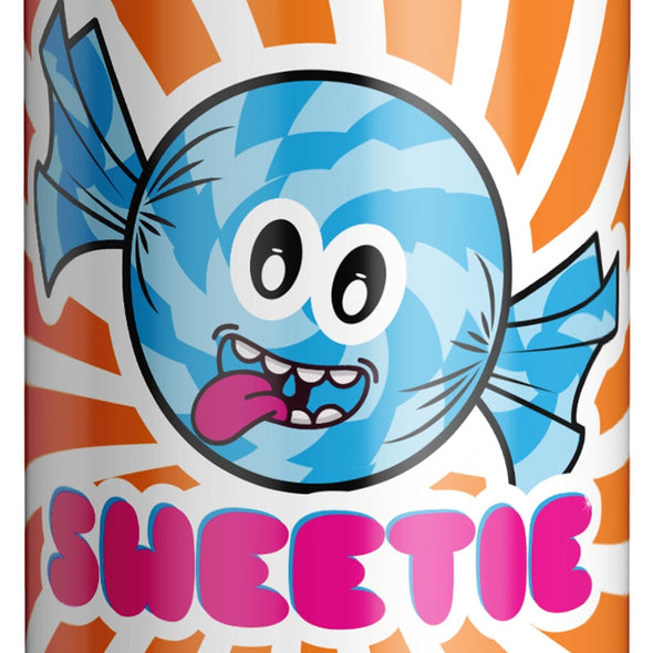 Sweetie 50ml Short Fill E-Liquid