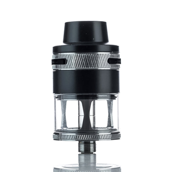 Revvo Tank by Aspire