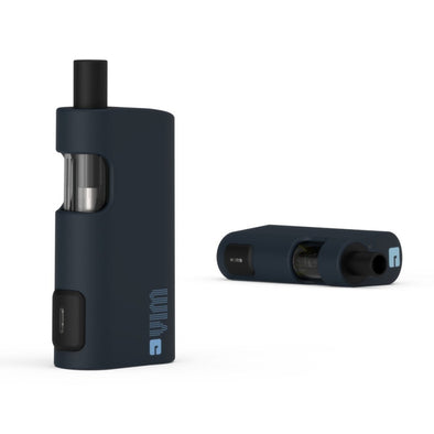 VIM by Jac Vapour - Refillable Tank AIO Kit
