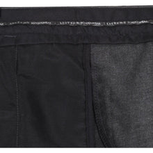Load image into Gallery viewer, Boys Plus Size Sturdy Fit Generous Fit School Shorts Ages 7-16 Years