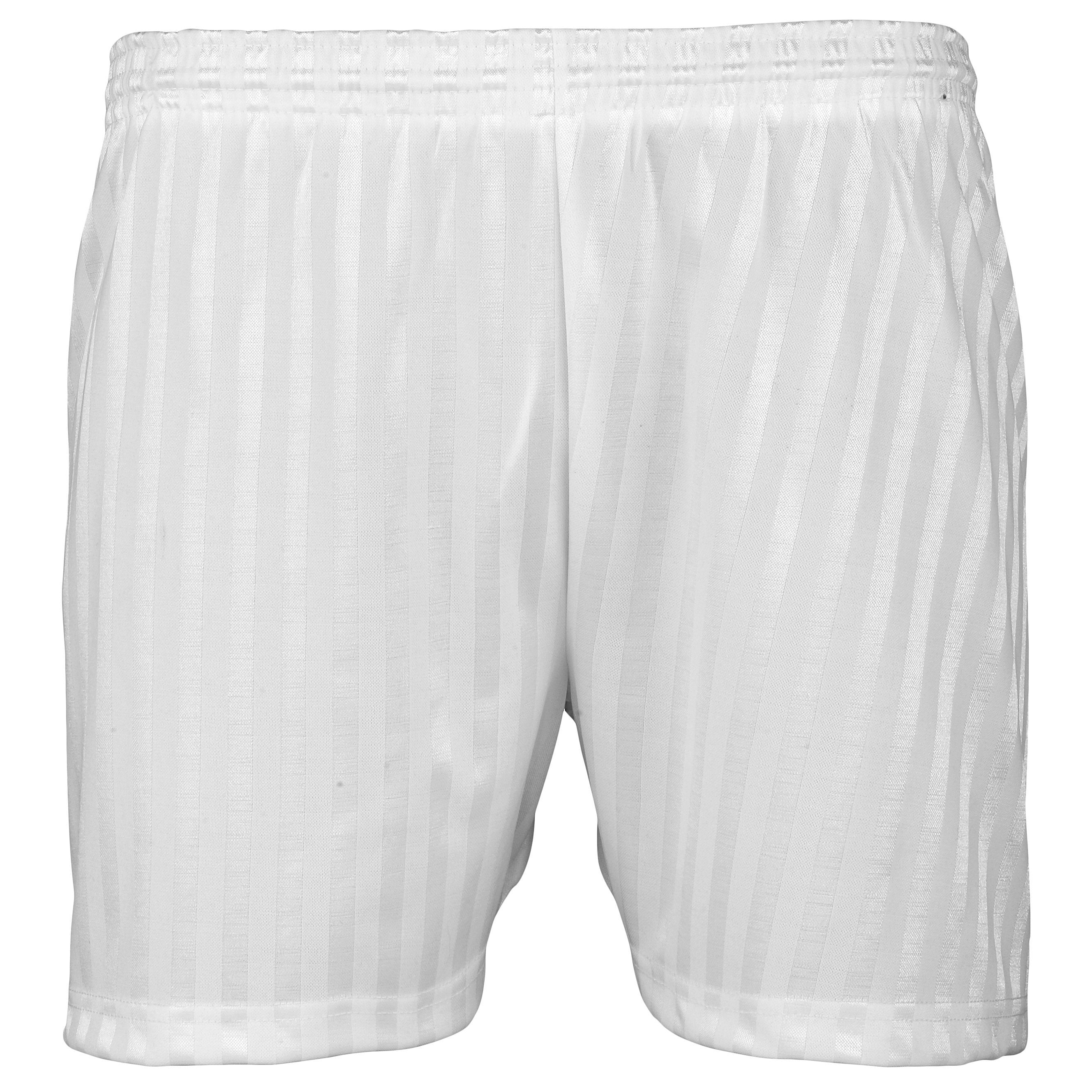 Boys Shadow Stripe Shorts Football PE School Gym Games Sports Ages 3 4 5 6 7 8 9 10 11 12 13 Years