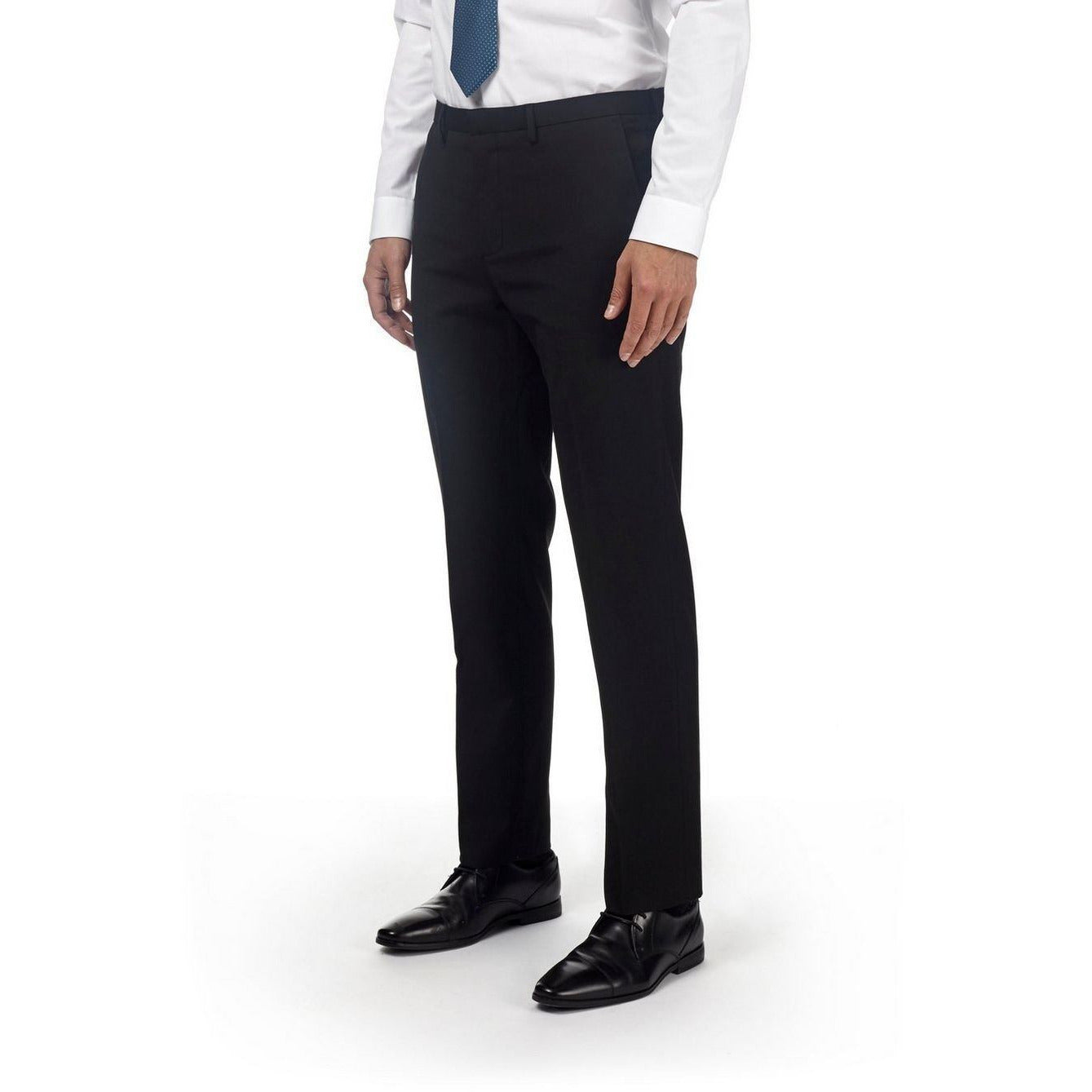 Boys Scool Trousers Size 14-15 Yrs