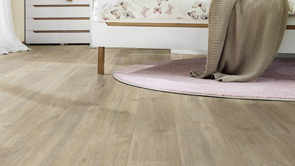 Laminate wooden flooring wexford - Smyths Homevalue