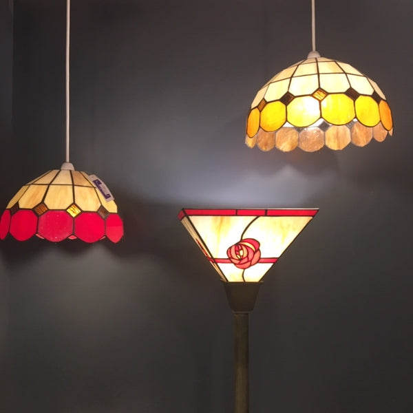 Light fitting Enniscorthy Smyths Homevalue