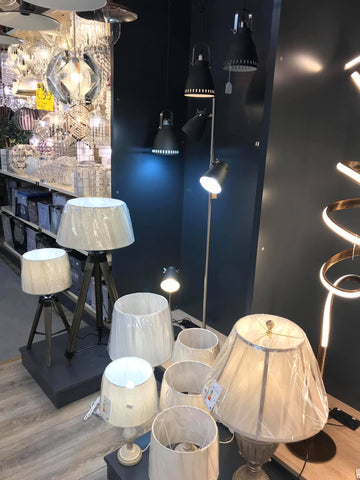 Lighting Enniscorthy Wexford Smyths Homevalue