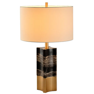 Mindy Brownes Oriana Table Lamp