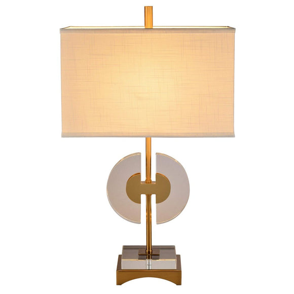 Mindy Brownes Shaina Table Lamp