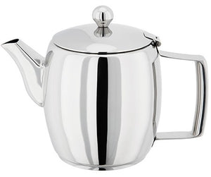 Judge Hob Top Teapot 2Ltr