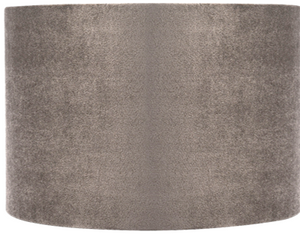 "14"" Grey Light Shade"