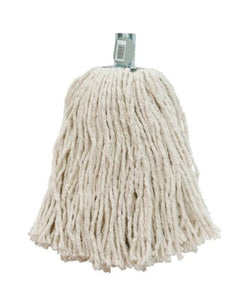 Varian Replacement Yarn Mop Head No:16