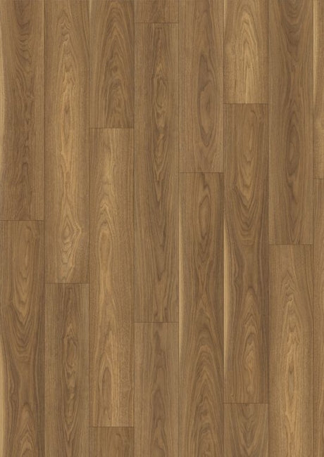7mm Mansonia Walnut 4V Laminate