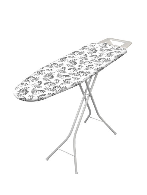 Rorets Ironing Board White