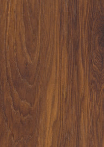 10mm Vintage Classic Red River Hickory Laminate