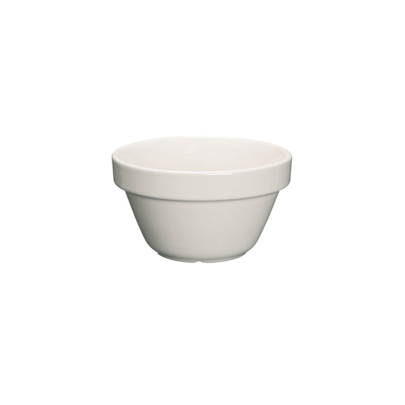 Kitchen Craft Home Made 9.5cm/200ml Pudding Basin