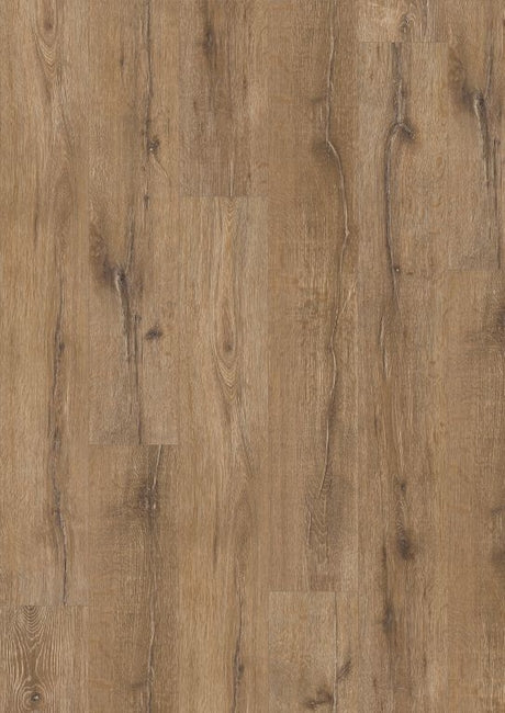 9mm Long Barbarossa Oak 4V Laminate