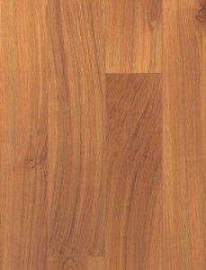 12mm Prestige French Oak Laminate