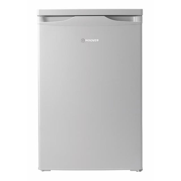 Hoover 82L Undercounter Freezer - White |