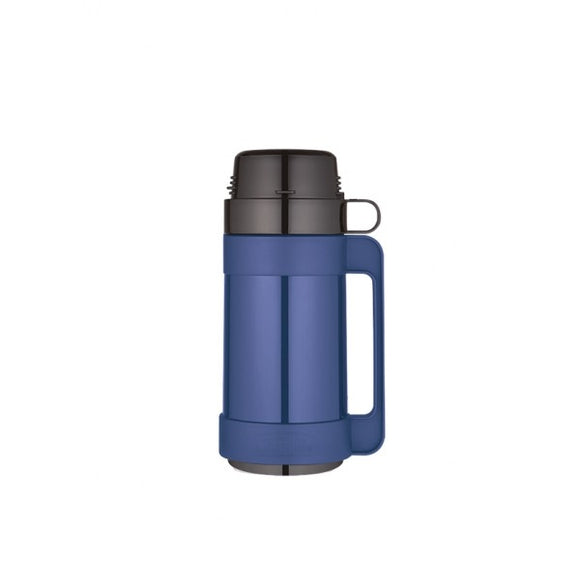 Thermos 0.5Ltr Mondial Flask