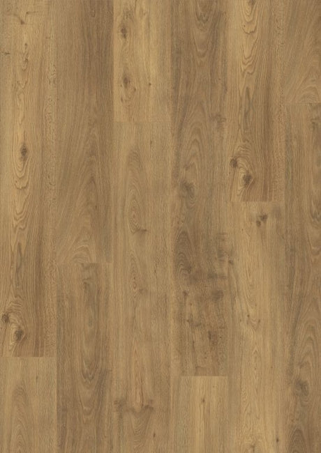 9mm Long Oak Tessin Light 4V Laminate