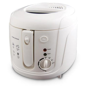 Morphy Richards  Essentials Deep Fat Fryer