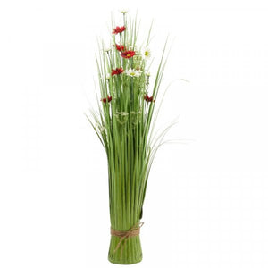 Faux Decor Sweet Surprise 70cm Bouquet