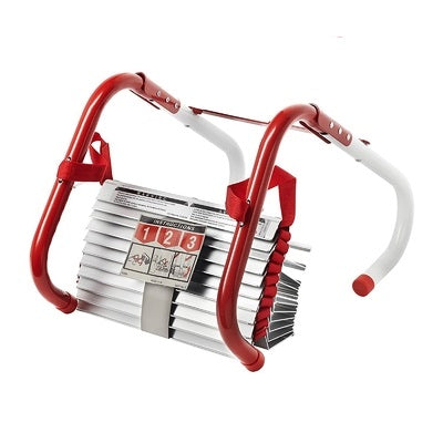 Kidde Fire Escape Safety Ladder