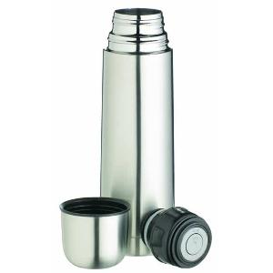 Master Class 500ml Stainless Steel Vacuum Flask