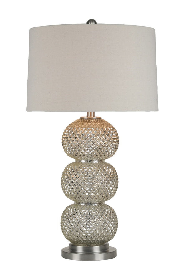 Belvoir Table Lamp