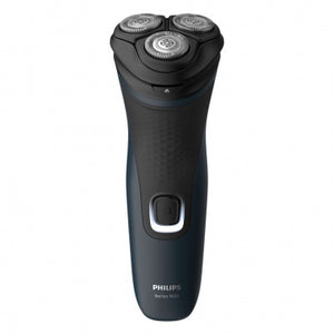 Philips Dry electric shaver Series