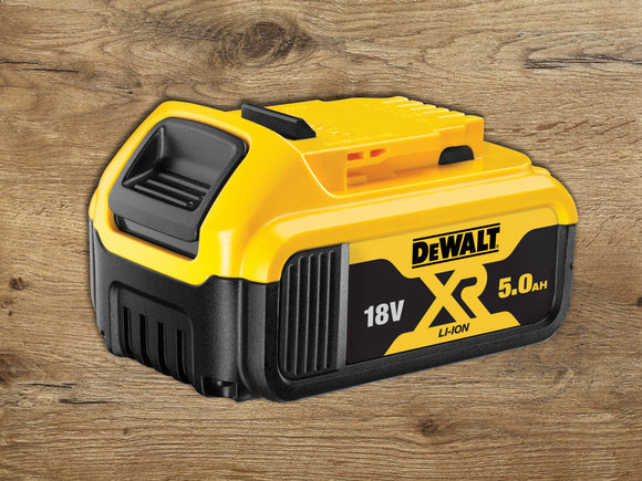 DeWalt Battery 18V