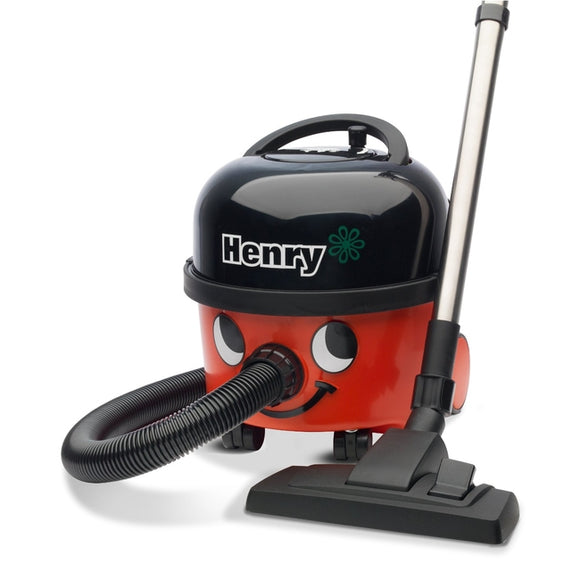 Henry Hoover Numatic Vacuum Cleaner