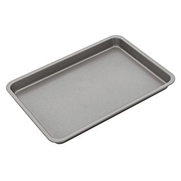 Judge Swill Roll Tin  32cm x 23cm x 2.5cm