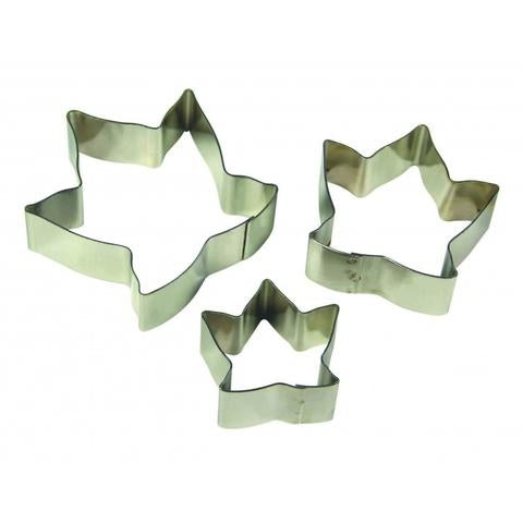 PME Ivy Cutter Set of 3