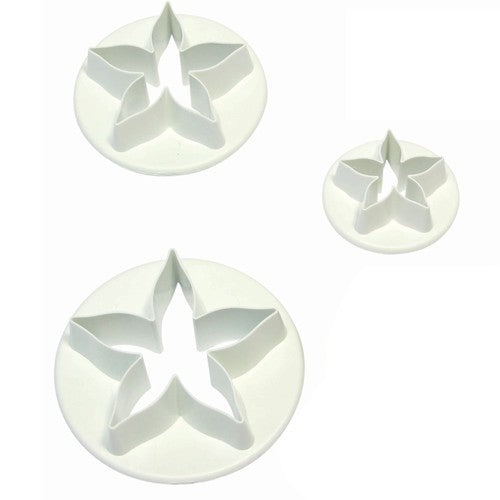 PME Calyx Cutter set of 3
