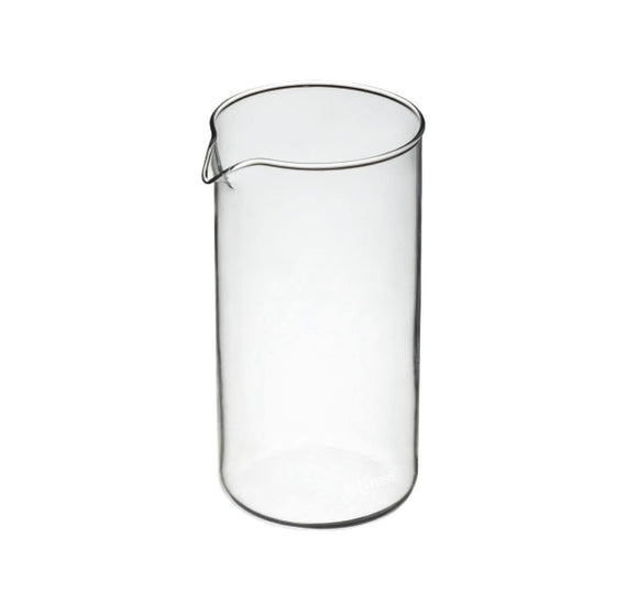 Kitchen Craft Le'Xpress 4 Cup Replacement Glass Jug