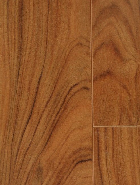 12mm Prestige Black Walnut Laminate