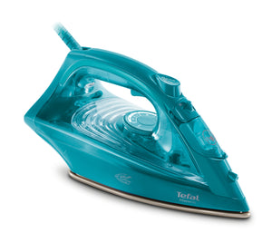 Tefal - Maestro Steam Iron