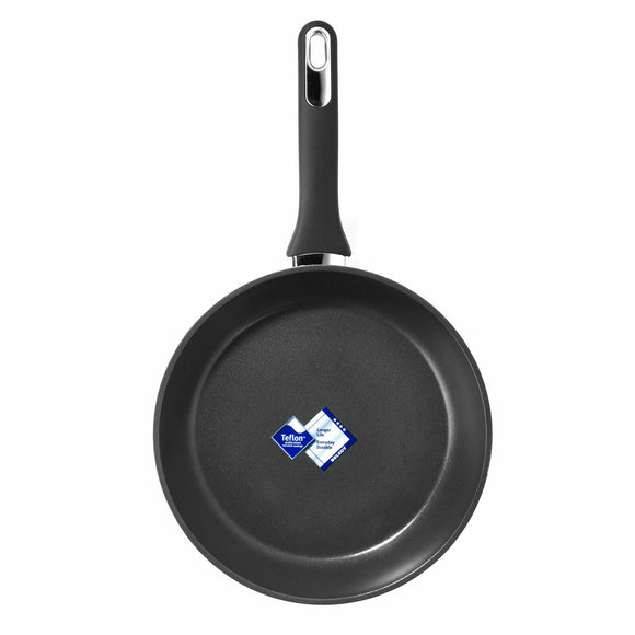 Thomas Frying Pan