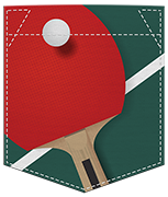 Poche Ping Pong