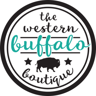 The Western Buffalo Boutique