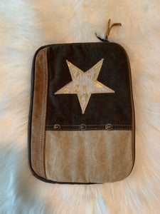 Star IPad Case