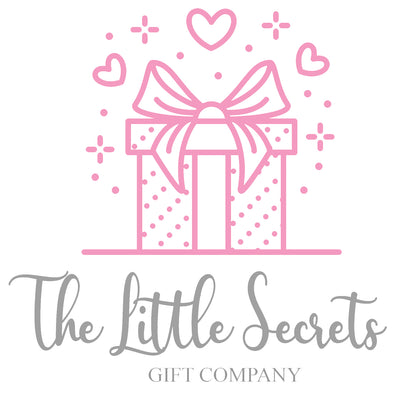 Little Secrets Gifts