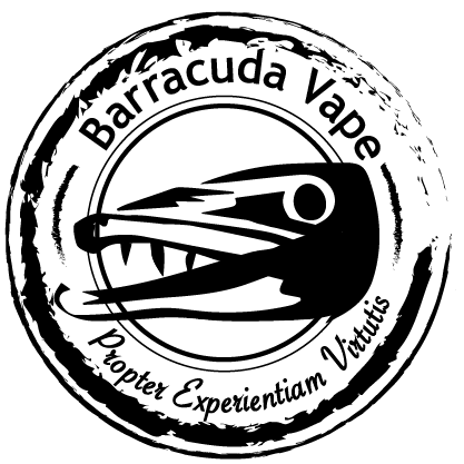 Barracuda Vape special offers